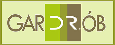 drgardrob-beepitett-szekreny-logo